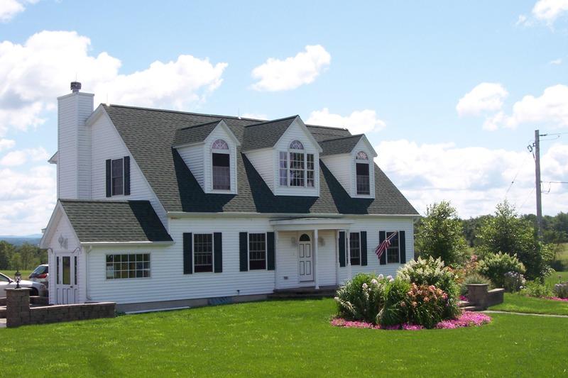 Custom Modern Modular Homes Multi Family Manufactured