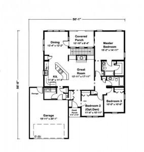 floor scale wiring diagram  floor  free engine image for Fleetwood Motorhome Wiring Diagram 460 Ford Motorhome Wiring Diagrams