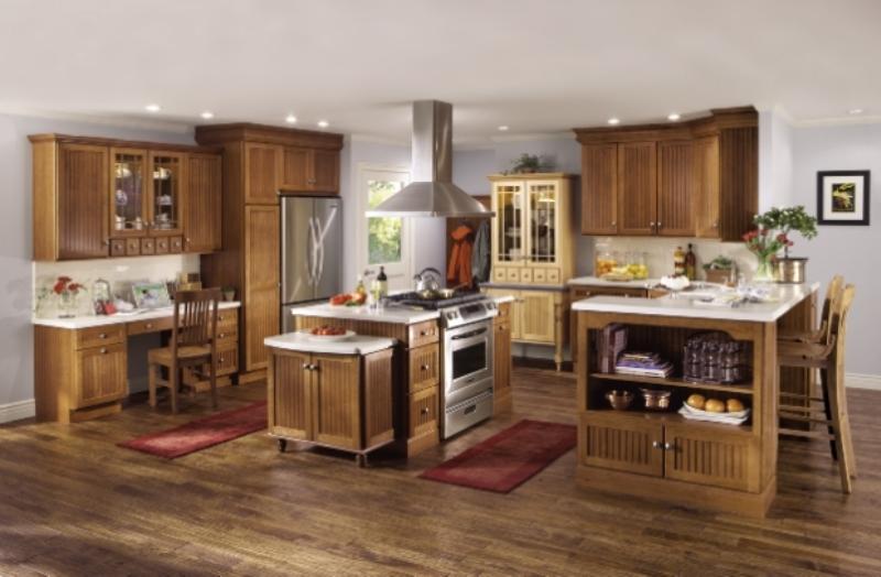 Kitchens-14