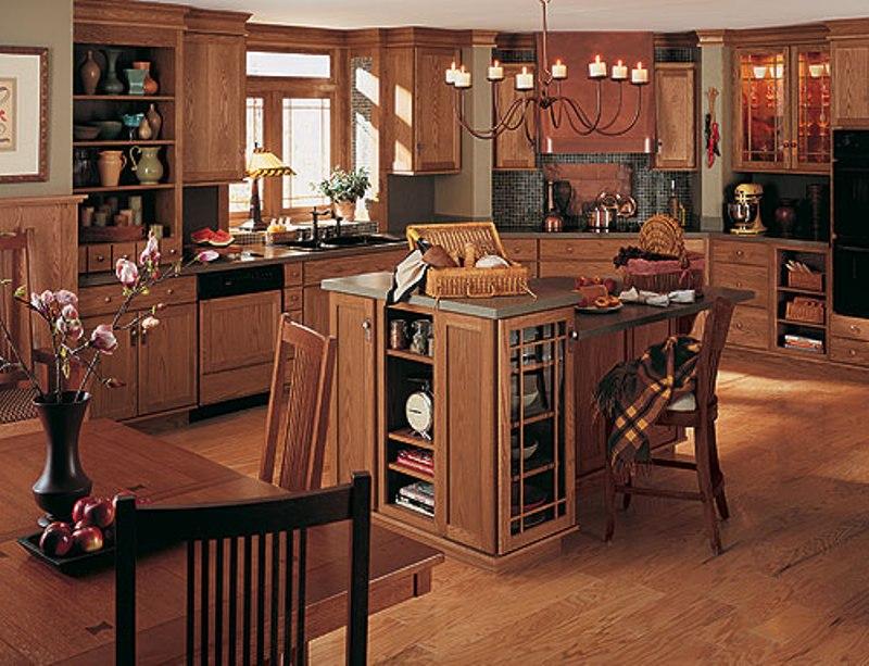 Kitchens-18