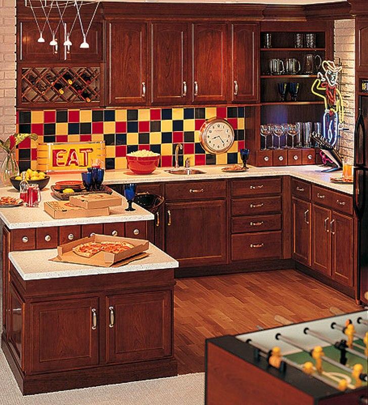 Kitchens-21