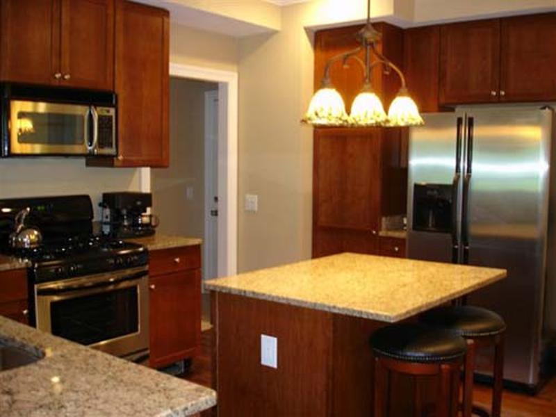 Kitchens-22