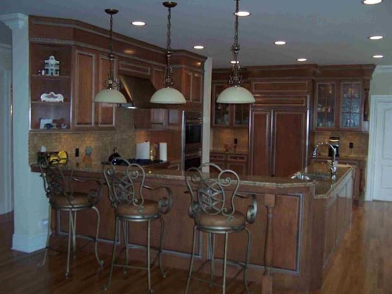 Kitchens-23