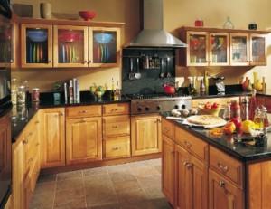 Kitchens-300x231