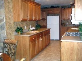Kitchens-12