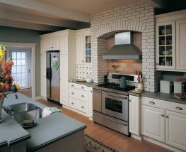Kitchens-13