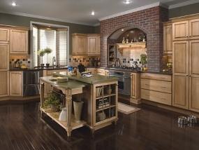 Kitchens-20